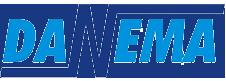 Danema Vial Logo